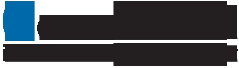 thessaloniki-logo